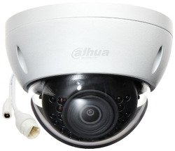 Kamera IP Dahua IPC-HDBW1230E-0360B 1080P 3.6 mm